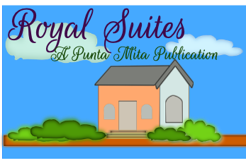 Royal Suites